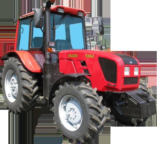 Трактор МТЗ 80: технические характеристики и расход топлива