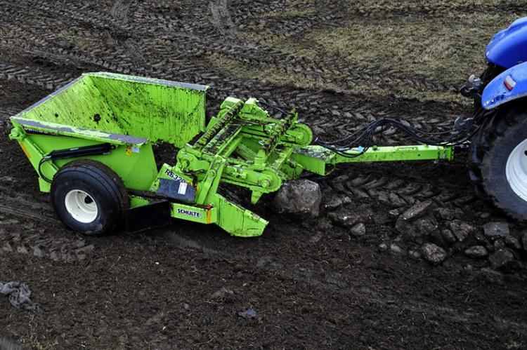 Трактора БУ и новые в городе Краснодаре